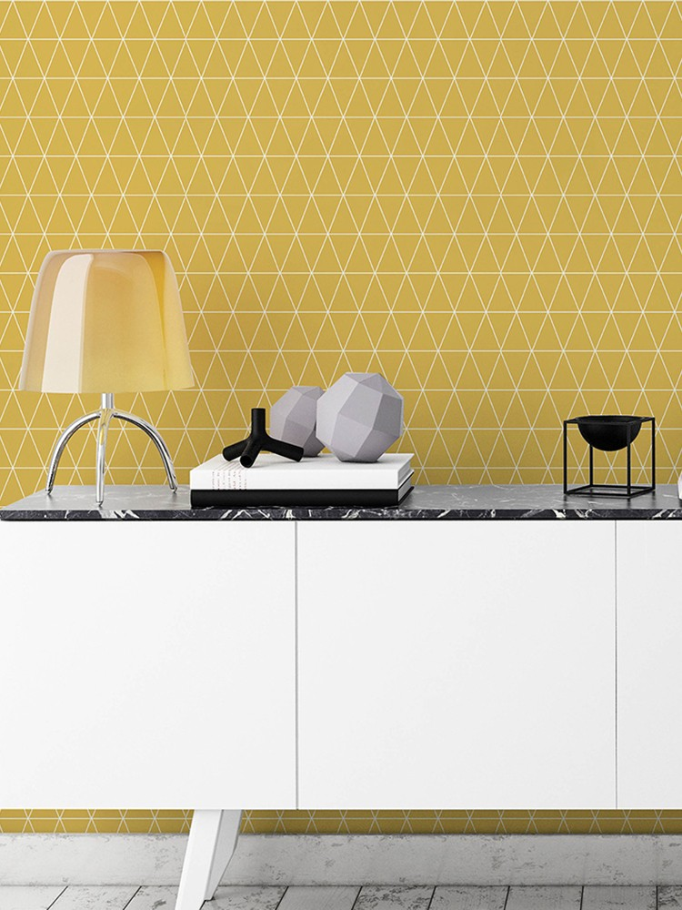Home style trends