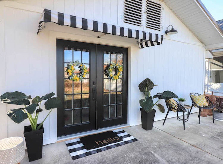 From Garage to AirBnB: Convert a Garage into an Apartment