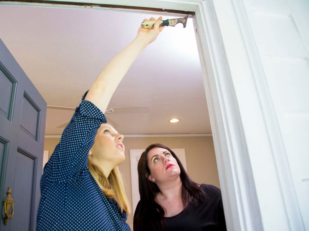5 Home Improvement Chores to Tackle This Fall